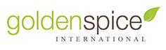 Golden Spice International
